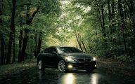 Lexus Wallpaper 2560 X 1440  2 Car Background