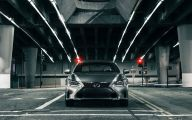 Lexus Wallpaper 2560 X 1440  20 Widescreen Car Wallpaper