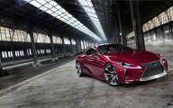 Lexus Wallpaper 2560 X 1440  3 Hd Wallpaper