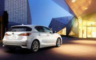 Lexus Wallpaper 2560 X 1440  4 High Resolution Car Wallpaper