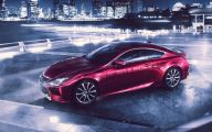 Lexus Wallpaper Hd  12 Car Desktop Background