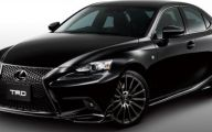 Lexus Wallpaper Hd  30 Wide Car Wallpaper