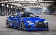 Lexus Wallpaper Hd  31 Hd Wallpaper