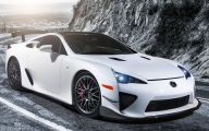 Lexus Wallpaper Hd  4 Hd Wallpaper