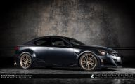 Lexus Wallpaper Hd  5 Background
