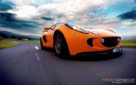 Lotus Car Wallpaper  15 Cool Car Wallpaper
