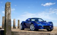 Lotus Car Wallpapers  18 Desktop Background