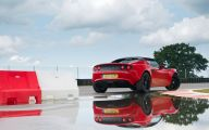 Lotus Sports Car Wallpaper 11 Desktop Background