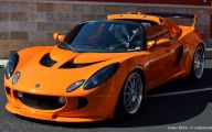 Lotus Sports Car Wallpaper 12 Free Wallpaper