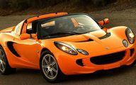 Lotus Sports Car Wallpaper 14 Hd Wallpaper