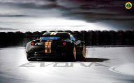 Lotus Sports Car Wallpaper 15 Free Hd Car Wallpaper