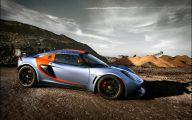 Lotus Sports Car Wallpaper 21 Background