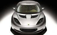 Lotus Sports Car Wallpaper 24 Car Hd Wallpaper