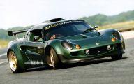 Lotus Sports Car Wallpaper 3 Hd Wallpaper