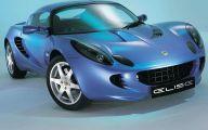 Lotus Sports Car Wallpaper 30 Car Background