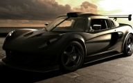 Lotus Sports Car Wallpaper 36 Free Wallpaper