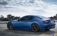 Maserati Wallpaper 12 Widescreen Car Wallpaper