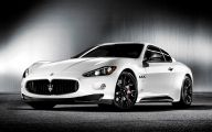 Maserati Wallpaper 1920X1080  10 Free Hd Wallpaper