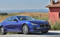 Maserati Wallpaper 1920X1080  13 Cool Car Hd Wallpaper