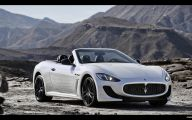 Maserati Wallpaper 1920X1080  14 Wide Car Wallpaper