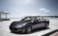 Maserati Wallpaper 1920X1080  16 Background