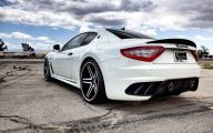 Maserati Wallpaper 1920X1080  22 High Resolution Car Wallpaper