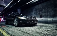Maserati Wallpaper 1920X1080  30 Free Hd Wallpaper