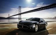Maserati Wallpaper 1920X1080  32 Desktop Background