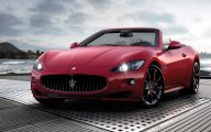 Maserati Wallpaper 1920X1080  33 Wide Car Wallpaper