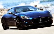 Maserati Wallpaper 1920X1080  36 Cool Hd Wallpaper