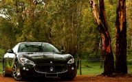 Maserati Wallpaper 1920X1080  40 Car Desktop Background