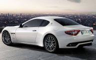 Maserati Wallpaper 1920X1080  41 Cool Hd Wallpaper