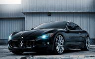Maserati Wallpaper 21 Free Hd Wallpaper