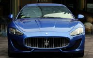 Maserati Wallpaper Hd  13 Wide Car Wallpaper
