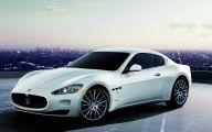 Maserati Wallpaper Hd  15 Widescreen Car Wallpaper