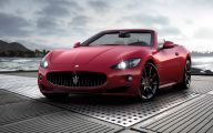 Maserati Wallpaper Hd  2 Free Car Wallpaper