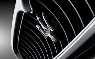 Maserati Wallpaper Hd  25 Background