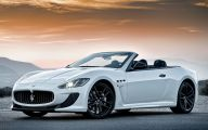 Maserati Wallpaper Hd  26 Desktop Background