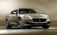 Maserati Wallpaper Hd  30 Free Hd Wallpaper