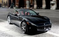 Maserati Wallpaper Hd  6 Desktop Background