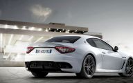 Maserati Wallpaper Hd  9 Cool Wallpaper