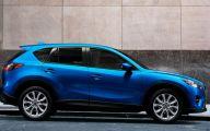 Mazda Cx-5 Wallpapers  11 Free Car Hd Wallpaper