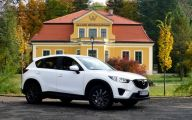 Mazda Cx-5 Wallpapers  14 Car Background Wallpaper