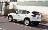 Mazda Cx-5 Wallpapers  24 High Resolution Car Wallpaper