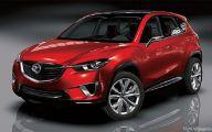 Mazda Cx-5 Wallpapers  25 High Resolution Car Wallpaper