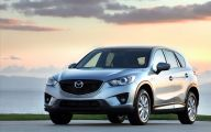 Mazda Cx-5 Wallpapers  26 Cool Hd Wallpaper