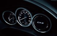Mazda Cx-5 Wallpapers  27 Free Wallpaper