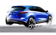 Mazda Cx-5 Wallpapers  29 Cool Car Hd Wallpaper