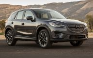 Mazda Cx-5 Wallpapers  3 High Resolution Wallpaper