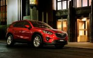Mazda Cx-5 Wallpapers  32 Car Desktop Wallpaper